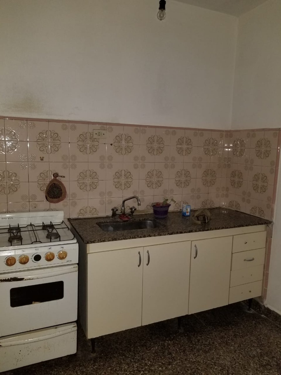 venta - ph 3 ambientes en villa celina (v150)
