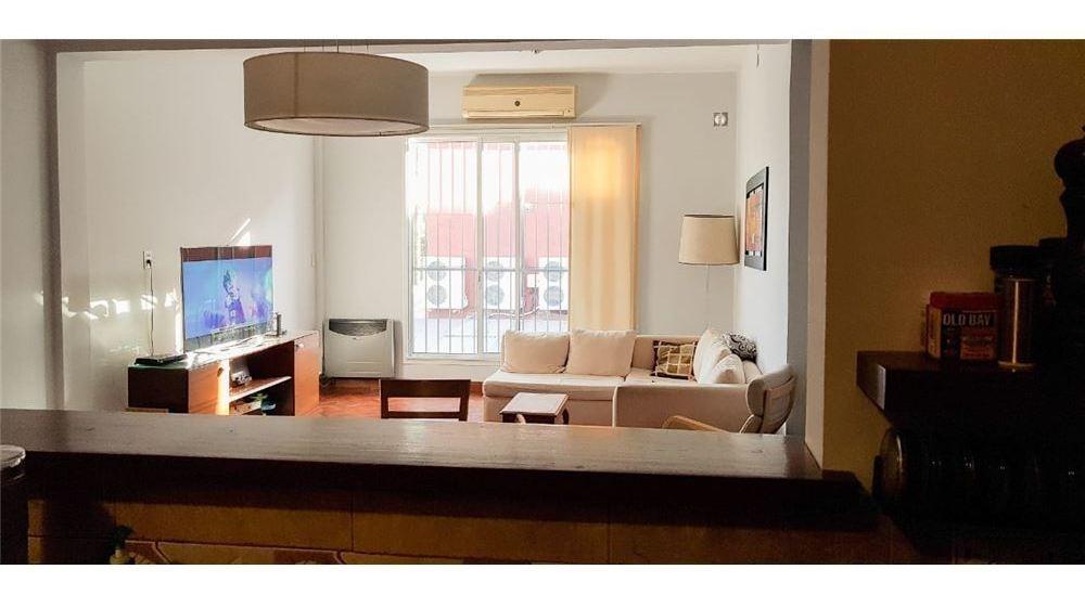 venta ph 3 ambientes excelente ubicación