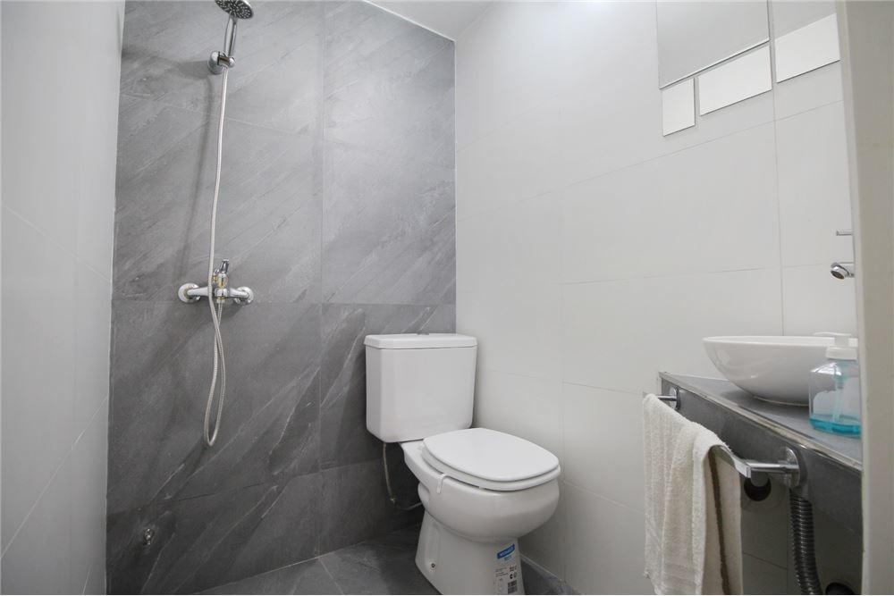 venta ph 3 ambientes fdco. lacroze 2350, reciclado