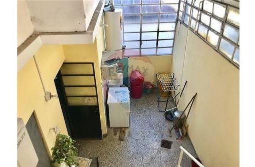 venta ph 3 ambientes montecastro balcón y terraz