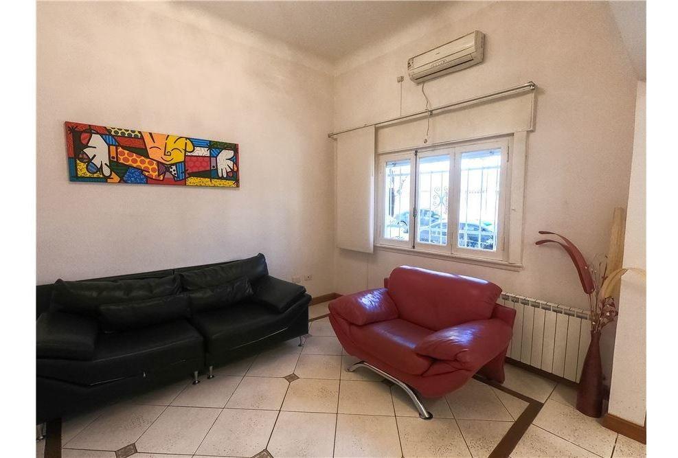 venta ph 3 ambientes quincho terraza villa urquiza