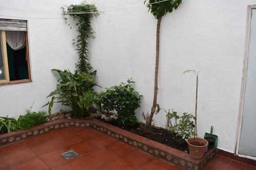 venta ph 3 ambientes ramos mejia
