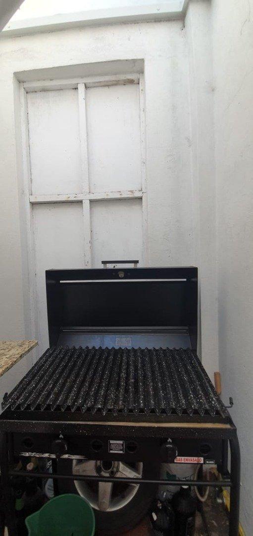 venta ph 3 ambientes reciclado patio parrilla perla norte