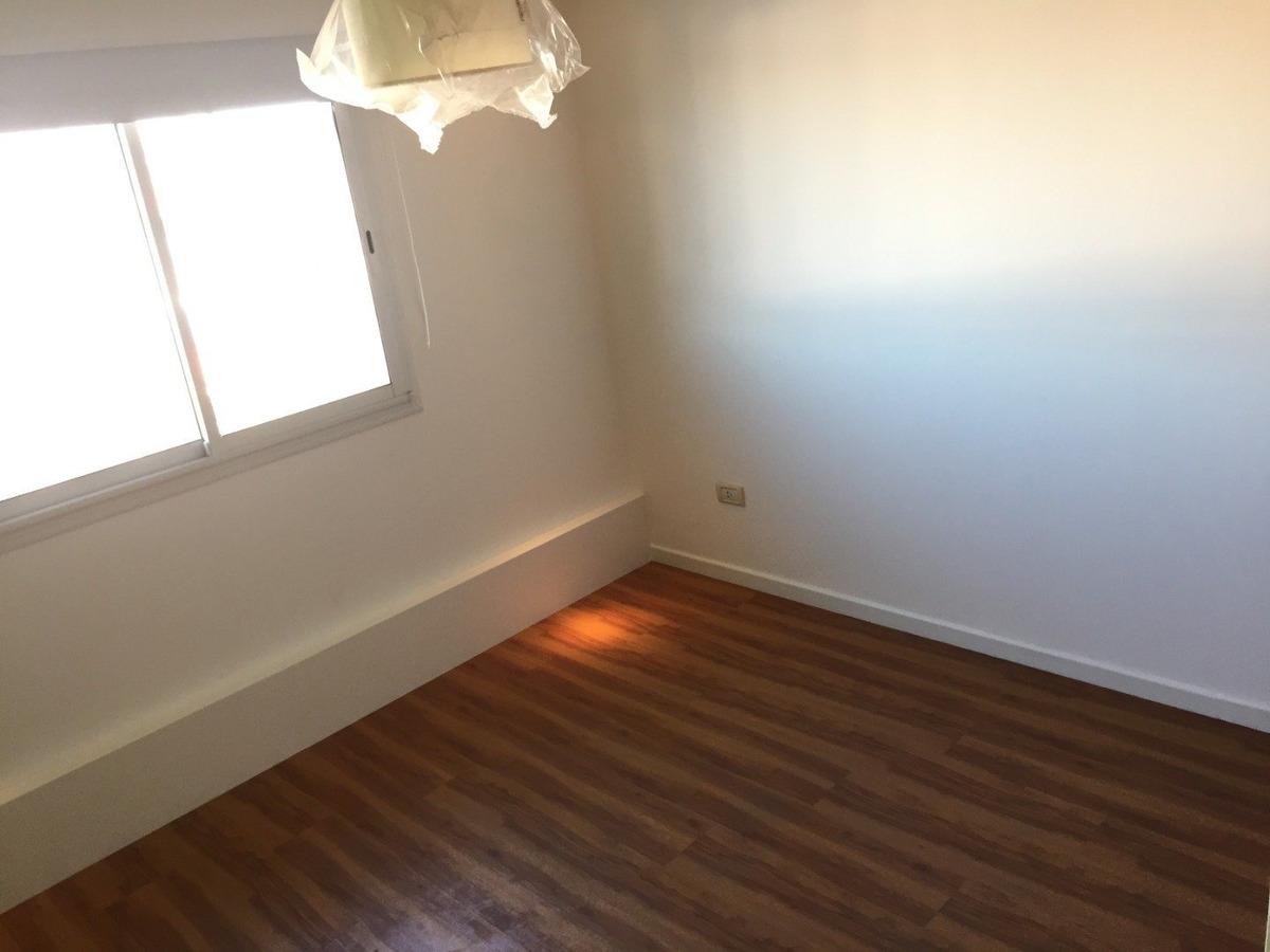 venta ph  3 ambientes reciclado primer piso barrio san juan