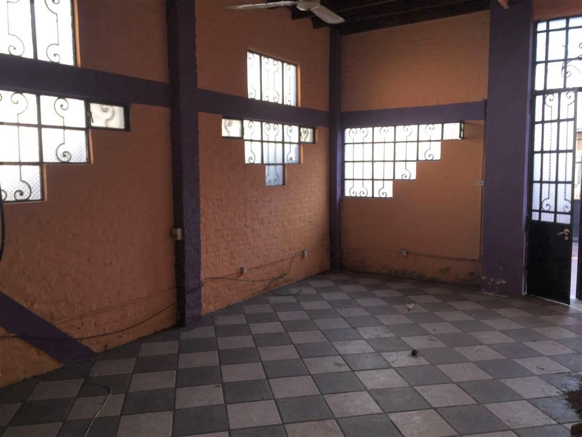 venta - ph 3 ambientes - santos lugares - apto credito