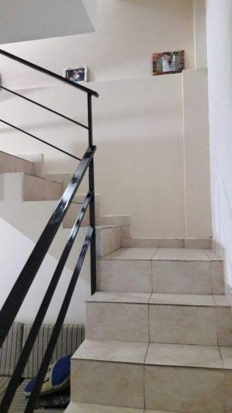 venta ph 3 ambientes terraza parrilla muy luminoso urquiza