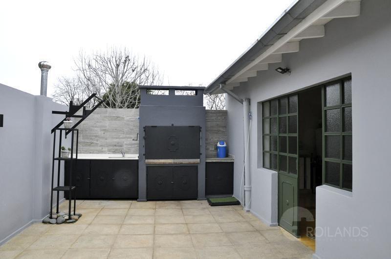 venta ph 3 ambientes terraza parrilla sin expensas en vicente lópez