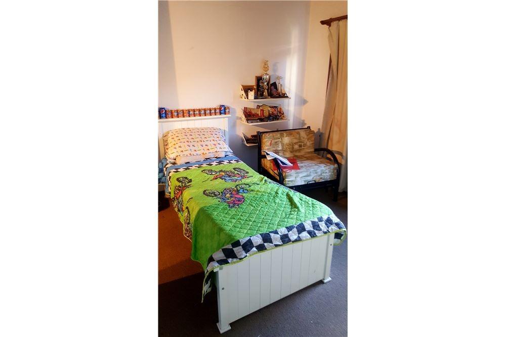 venta ph 3 ambientes tipo casa boedo