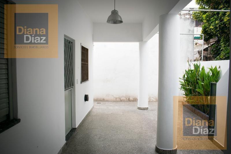 venta  ph  3 ambientes - tres de febrero - santos lugares