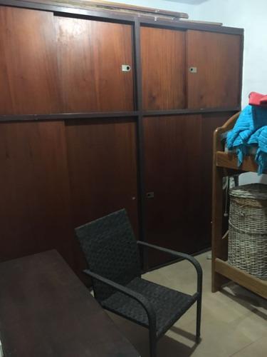 venta ph 3 ambientes villa bosch. jose hernandez 700