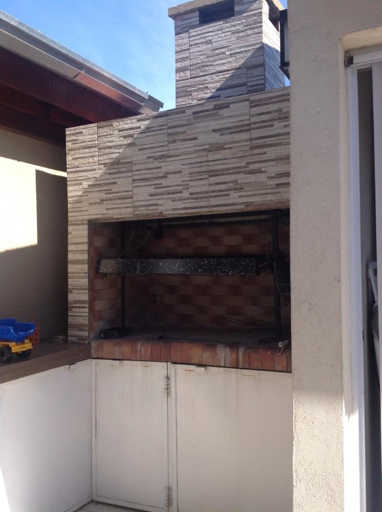 venta ph 3 ambientes villa devoto con terraza