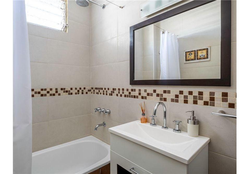 venta ph 3 ambientes  villa devoto s/ expensas