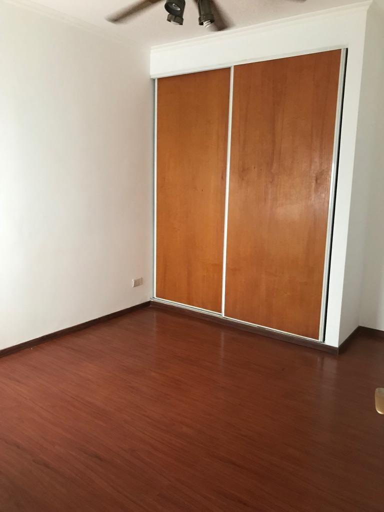 venta ph 3 ambientes villa luro patio guardia nacional 200