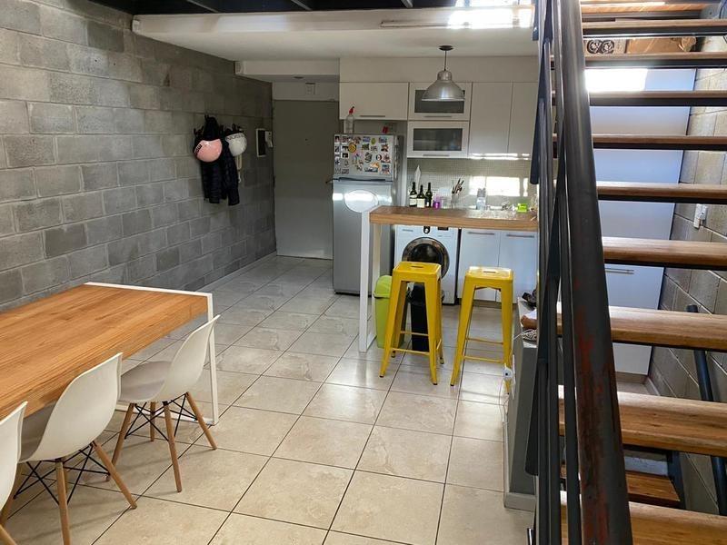venta ph 3 ambientes villa ortuzar
