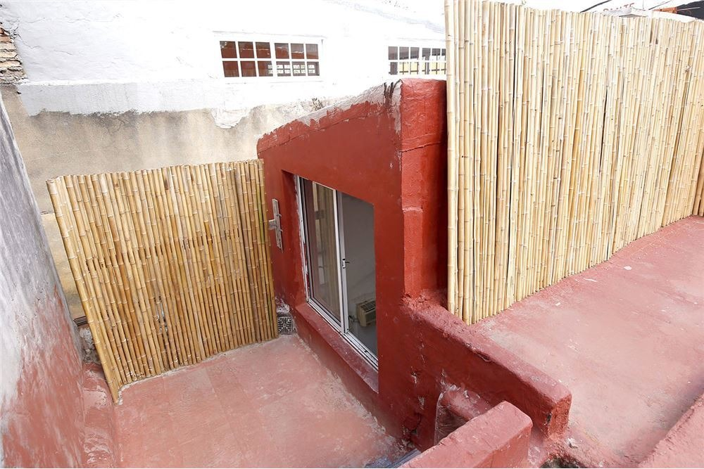 venta ph 3 amb/terraza /sin expensas chacarita