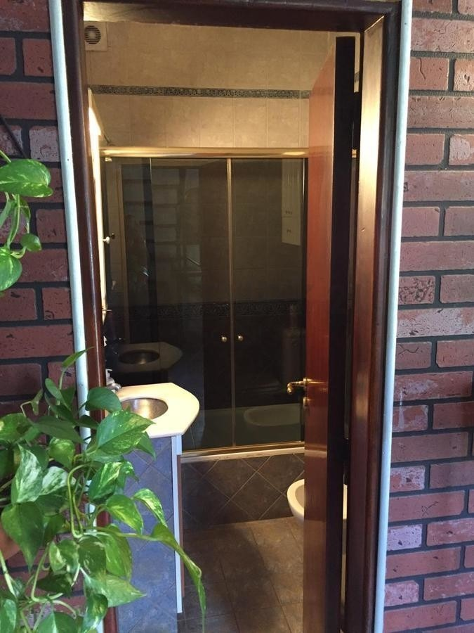 venta ph 3 dormitorios con terraza y patio en haedo