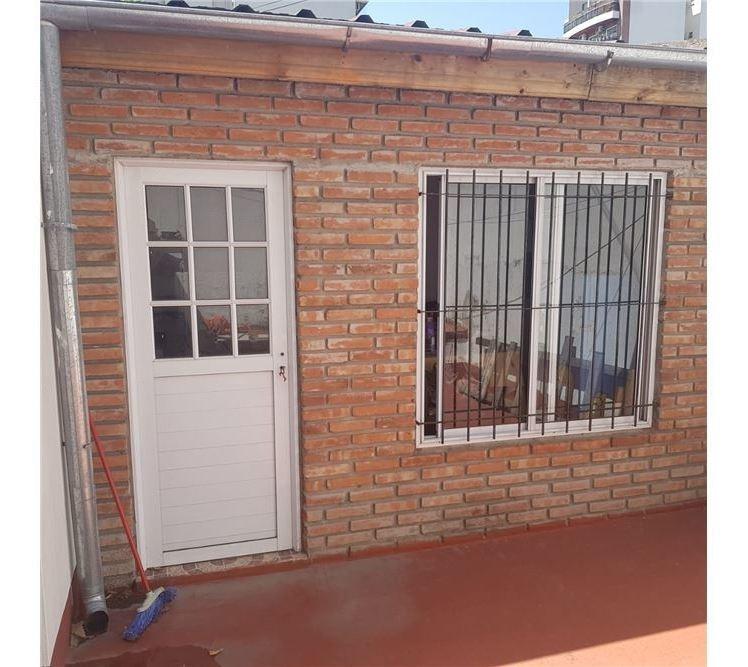 venta ph 3amb  monte castro patio/terraza/quincho