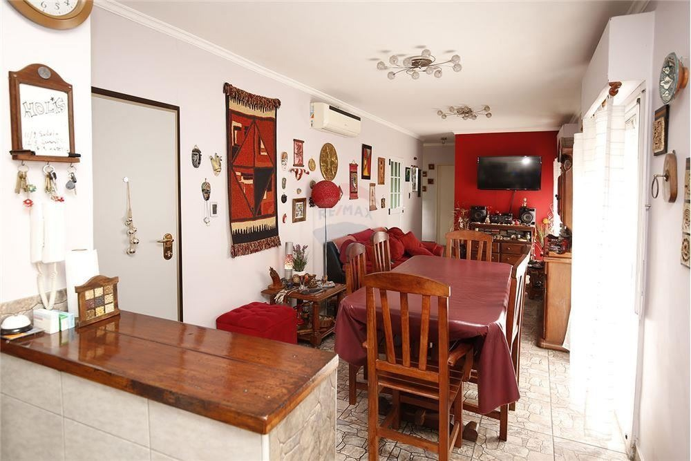 venta ph 4 amb-115 m2-velez sarsfield