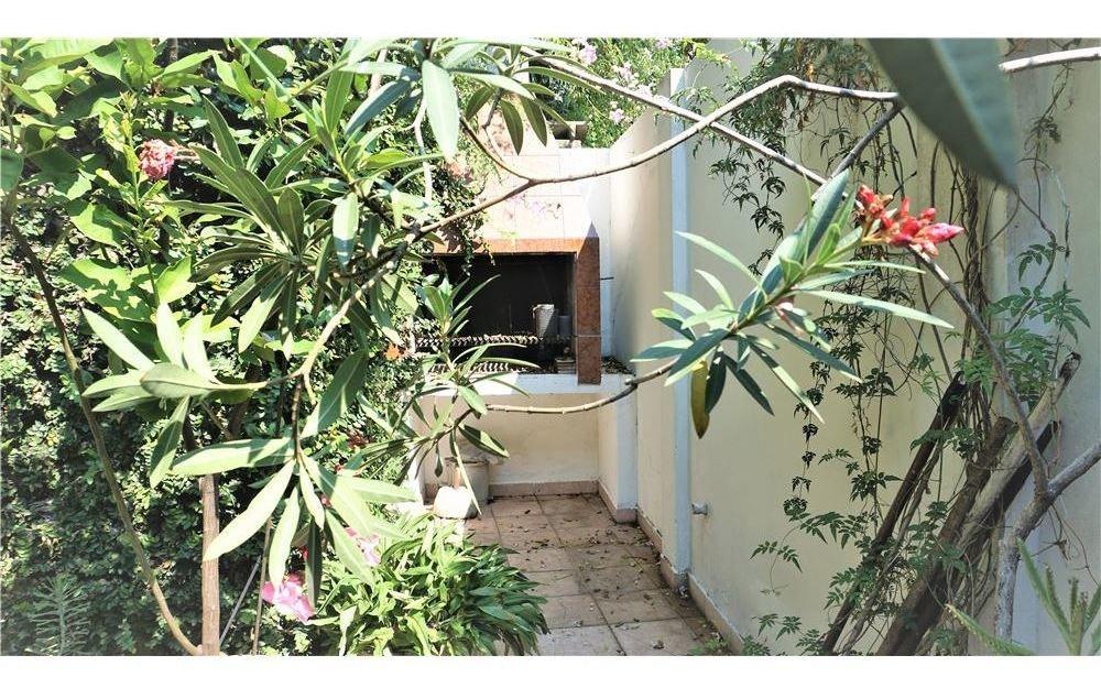 venta ph 4 amb 2 patios 3 baños baulera 14m2 boedo