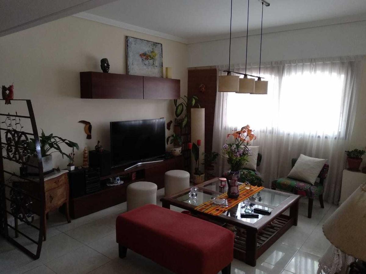venta ph 4 amb cochera villa urquiza prox avenida subte tren