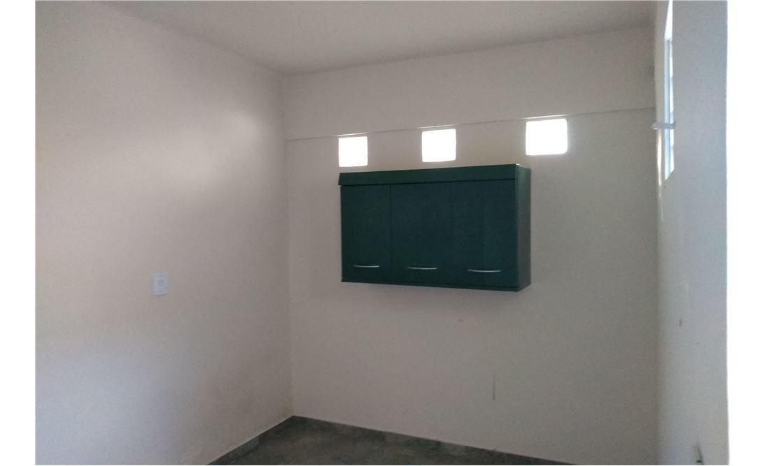 venta ph 4 amb moron c/patio doble garage sin/exp