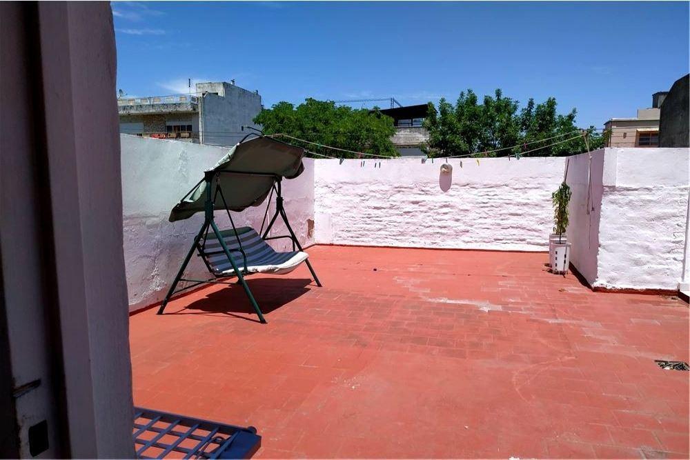 venta ph 4 amb patio terraza mataderos/v. lugano