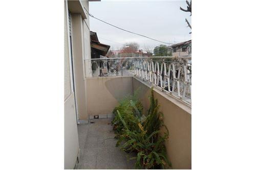 venta ph 4 amb. terraza/quincho avellaneda bs.as.