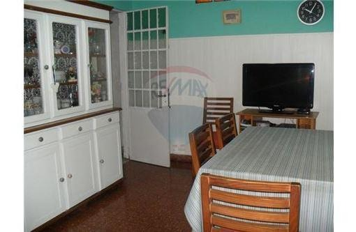 venta ph 4 amb. terraza/quincho avellaneda bs.as.
