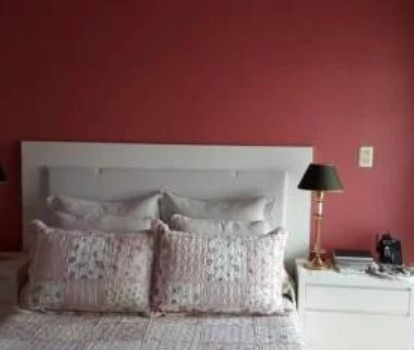 venta ph 4 ambientes avellaneda con patio terraza italia 100