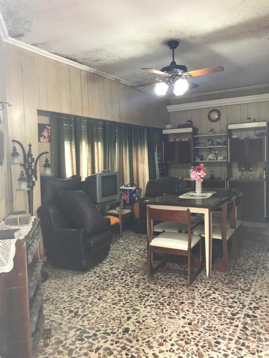 venta ph  4 ambientes con cochera