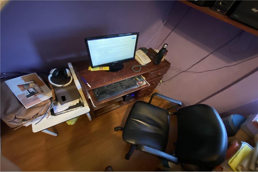 venta ph 4 ambientes con cochera. lanus este.