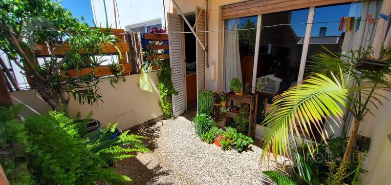 venta ph 4 ambientes con patio y parrilla villa santa rita