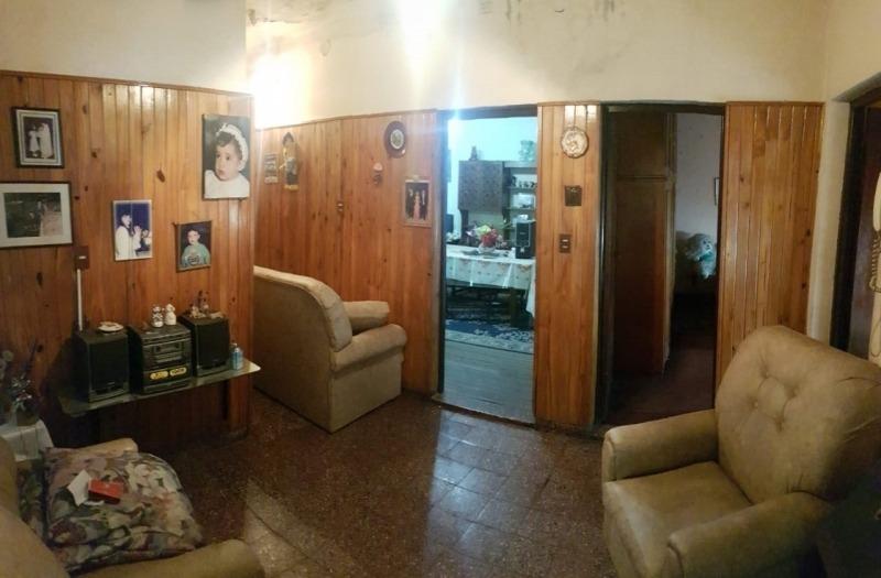 venta ph 4 ambientes en villa madero.(v227)