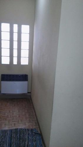 venta ph 4 ambientes lomas del mirador con garage y terraza