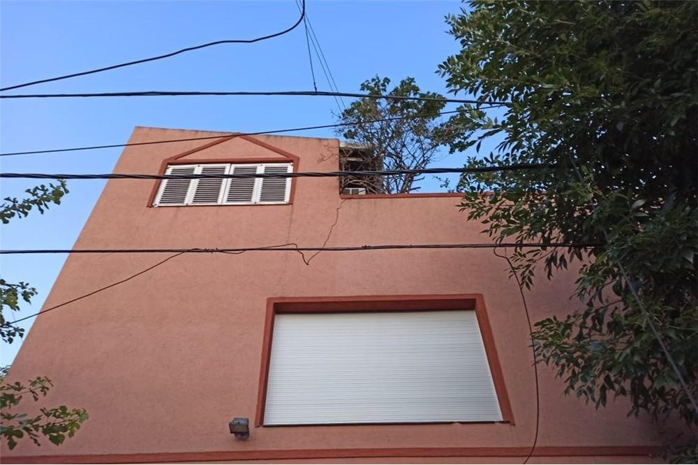 venta ph 4 ambientes olivos con terraza