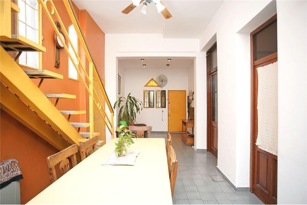 venta ph 4 ambientes terraza, ent indep v devoto