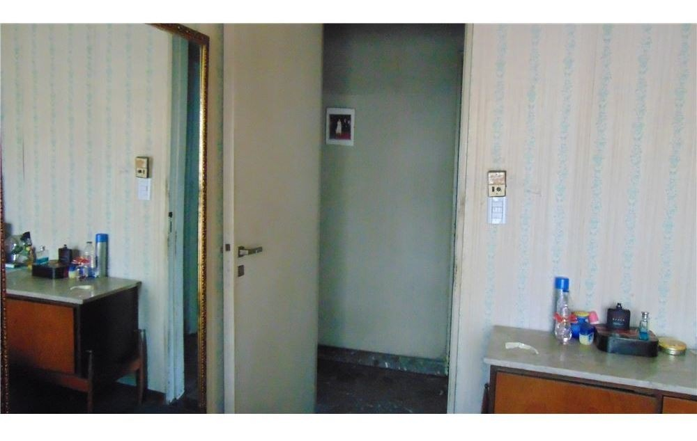 venta ph 4 ambientes varela y laferrere terraza