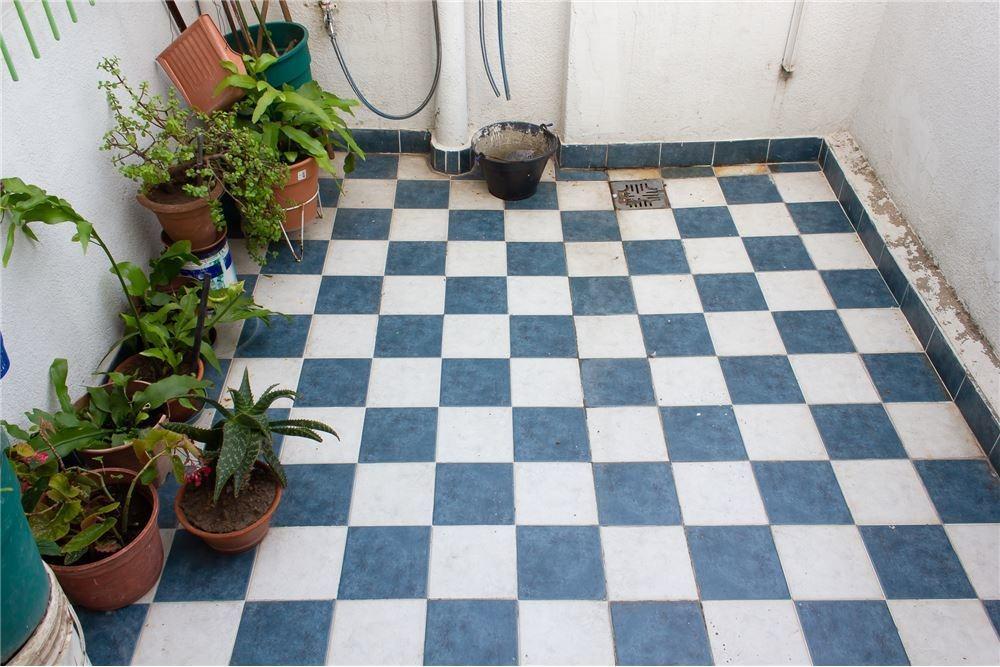 venta - ph 4 ambientes villa ortuzar