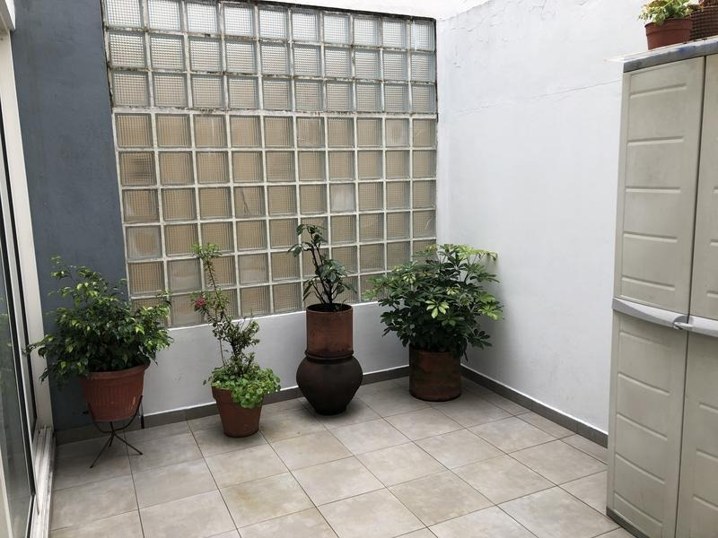 venta ph 4 ambientes villa urquiza