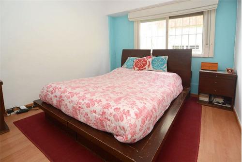 venta  ph 4 ambientes  y terraza en coghlan