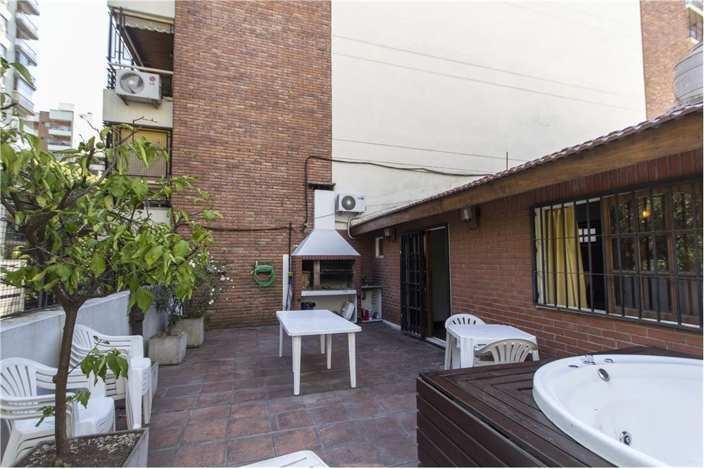 venta-ph-4amb-terraza-parrilla-jacuzzi-caballito