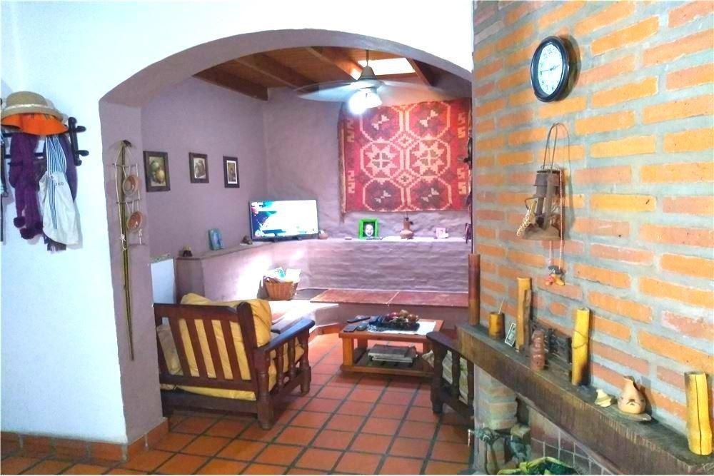 venta ph 5 amb c/patio villa lugano