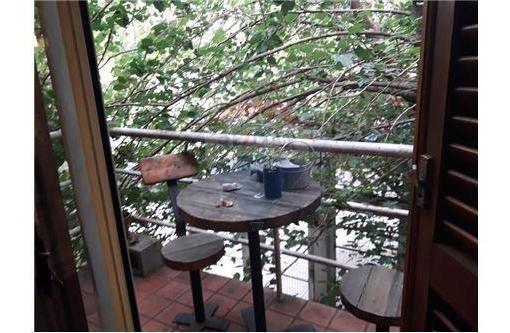 venta ph  5 amb gran terraza y patio sin expensas