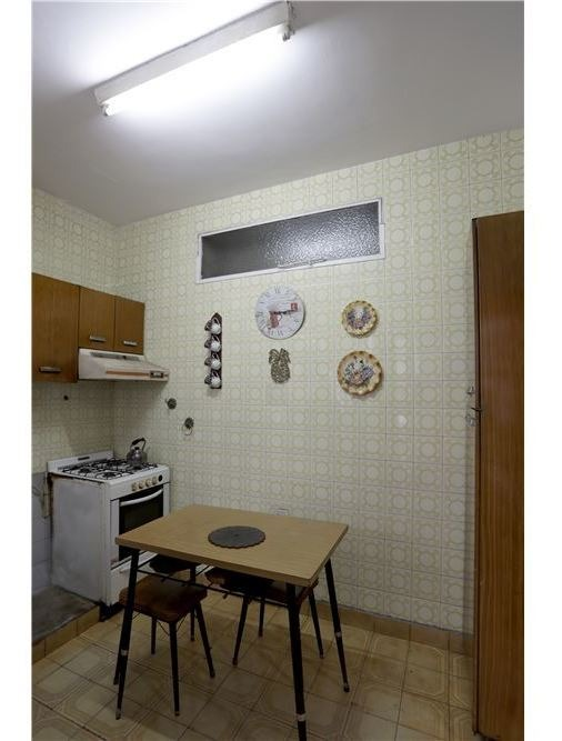 venta ph 5 amb ideal 2 familias- pompeya