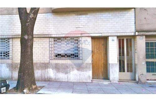 venta ph 5 amb lavadero patio san cristobal