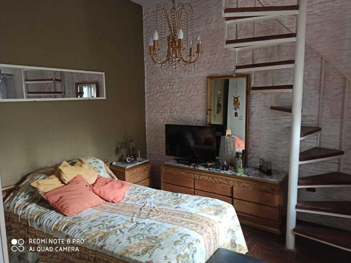 venta ph 5 ambientes en villa pueyrredón, sin expensas.