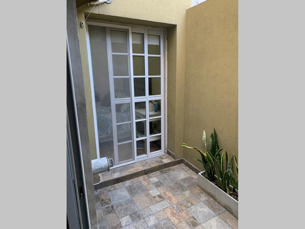 venta ph 5 ambientes patio terraza parrilla flores 642