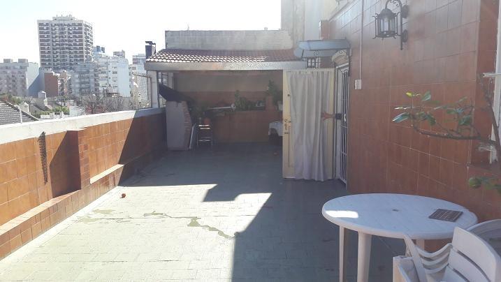 venta ph 5 ambientes ärque chacabuco 215m2 duplex s/expensas
