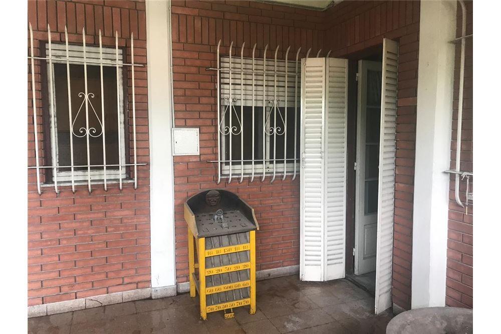 venta ph 5 ambientes terraza parrilla patio