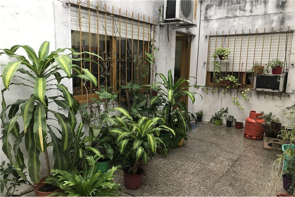 venta ph 6 amb c/patio ramos mejia